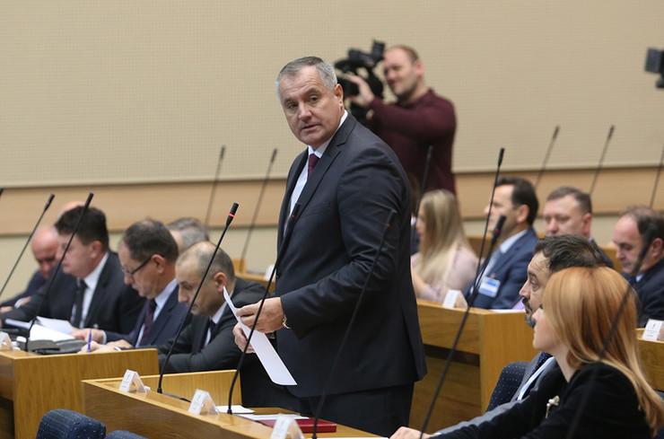 Radovan Viskovic