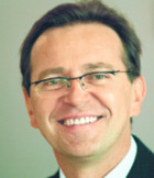 Prof. Andrzej Kidyba, kierownik Katedry Prawa Gospodarczego i Handlowego na UMCS w Lublinie