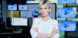 W takim wydaniu gwiazdy TVN24 jeszcze nie widzieliśmy. Katarzyna Zdanowicz pokazała się w bikini!