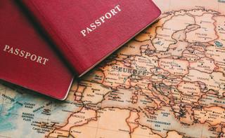 Dane do paszportu urzędnik zaciągnie z centralnych rejestrów