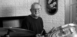 Nie żyje perkusista słynnego Breakoutu