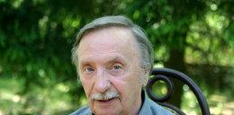 Największe role Wojciecha Pokory