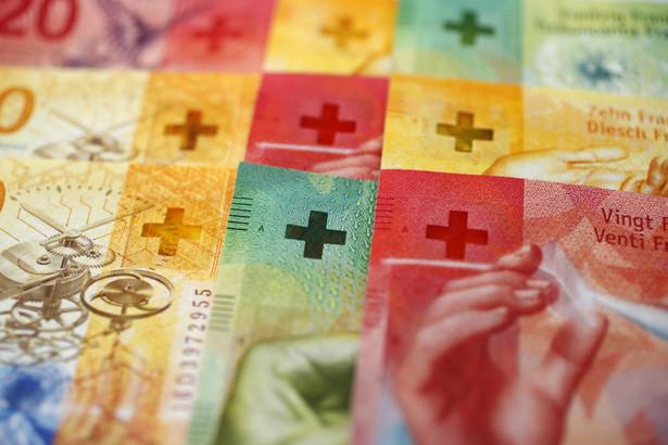SN ma rozstrzygnąć sześć kwestii dotyczących kredytów walutowych