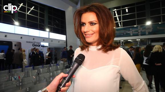 Maja Manojlović