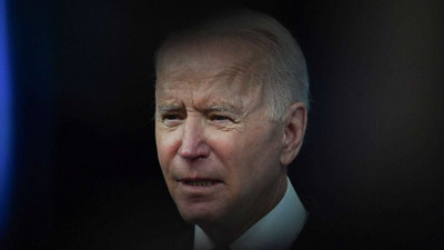 Biden was unprepared to respond to the worst violence Israel-Palestine has seen in years