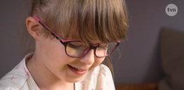 Lekarze skrzywdzili niepełnosprawną dziewczynkę