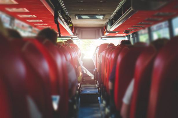 Zainteresowanie tzw. funduszem pekaesowym (Fundusz Rozwoju Przewozów Autobusowych) wciąż pozostawia wiele do życzenia. W puli na 2020 r. jest 800 mln zł, a samorządy złożyły na razie wnioski na kwotę 59,5 mln zł