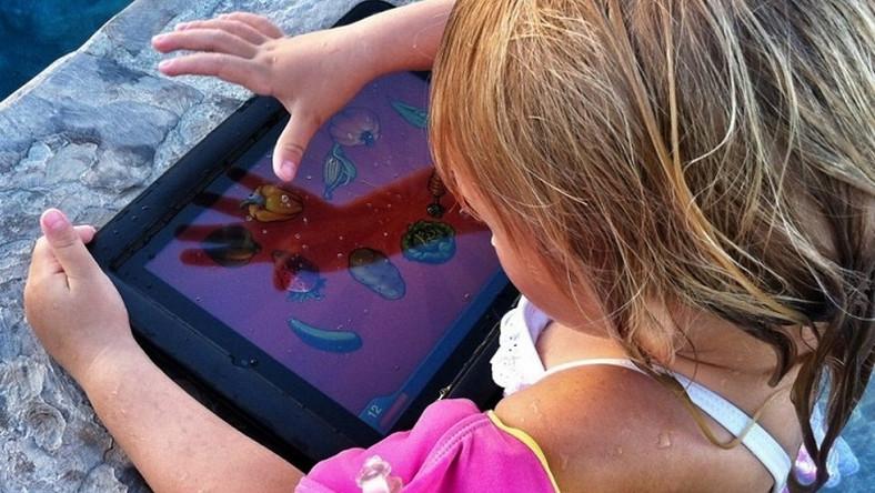 Jak nowoczesne technologie wpływają na rozwój dzieci?