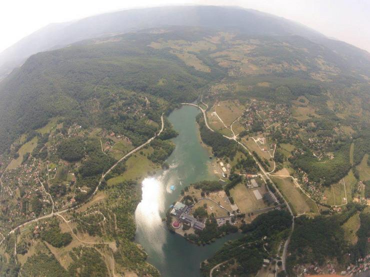 342338_borsko-jezero