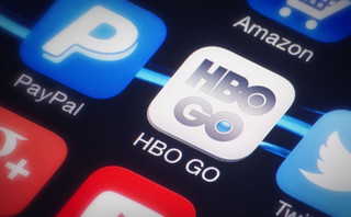 Premiery HBO GO we wrześniu 2020 - lista tytułów