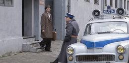 """""""Stulecie Winnych"""". Czarne chmury nad związkiem Ani i Michała. Kazimierz go rozbije?"""