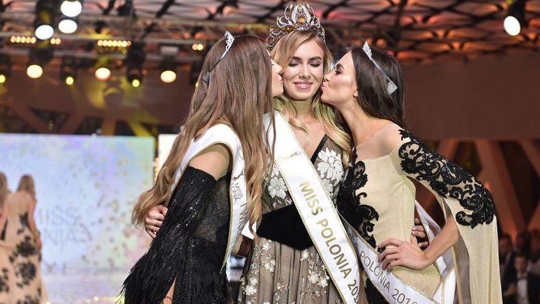 Gala finałowa konkursu odbyła się wczoraj. Wyłoniona zwyciężczyni to 19-letnia mieszkanka Małopolski, która...