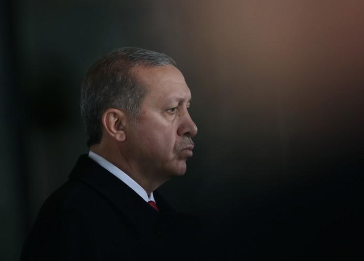 erdogan 05_TANJUG_foto burhan ozbilici