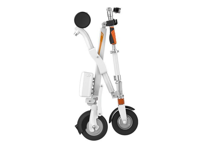 Skuter Airwheel