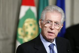 Program oszczędnościowy ma przynieść Włochom 24 mld euro