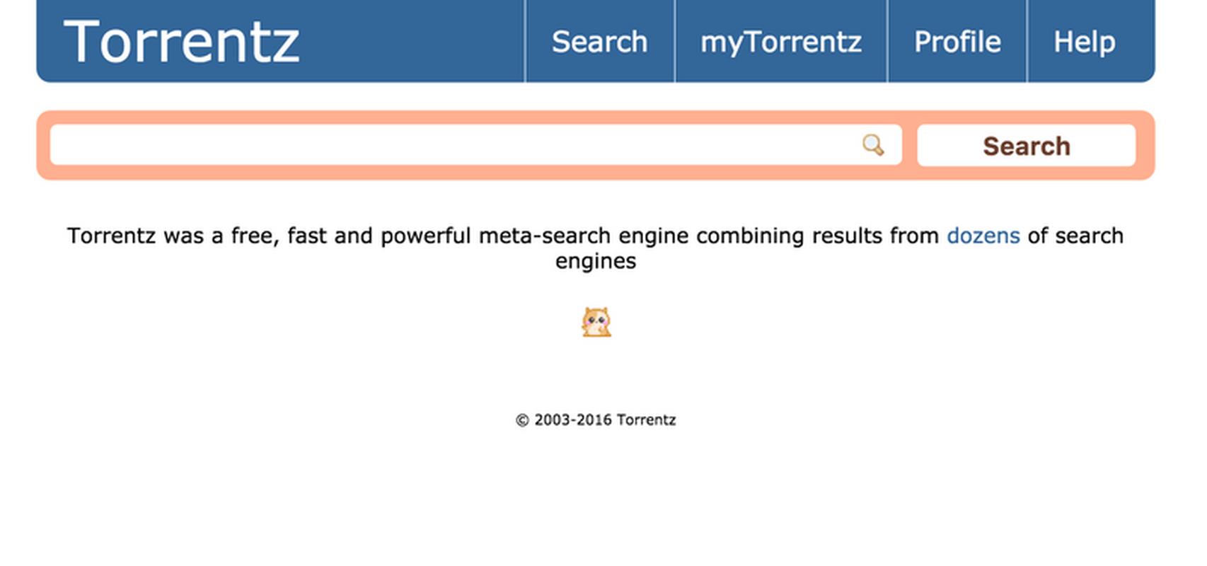 Jak pobierać torrenty na ipada (bez jailbreakingu) porady, testy.
