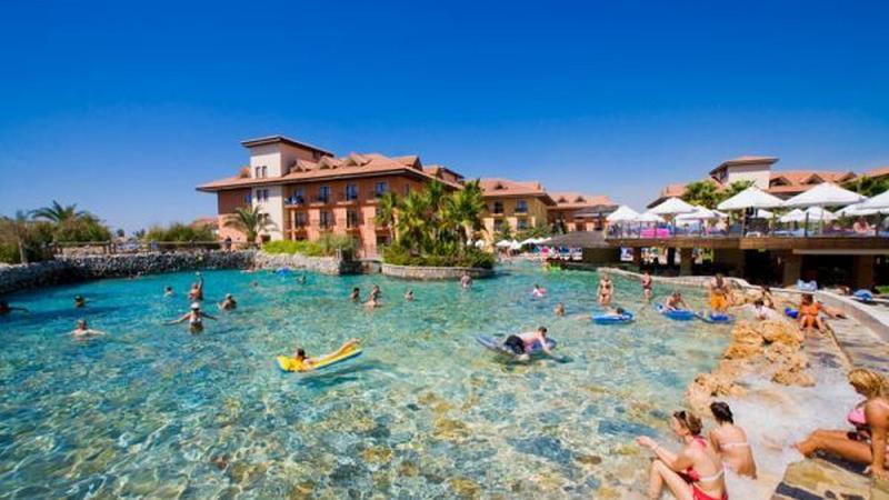 Najlepsze hotele na wakacje 03