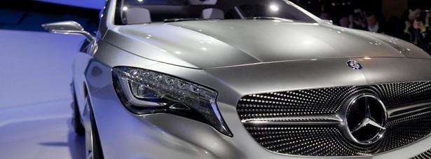 Minister rolnictwa od początku urzędowania nabył aż 14 samochodów za łączną kwotę 1,6 mln zł. Ministerstwo Sprawiedliwości od 2008 r. zwiększyło flotę o 12 nowych pojazdów.