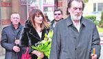 18 GODINA OD ATENTATA NA IBARSKOJ Petorica pripadnika JSO osuđena su za političko ubistvo saradnika Vuka Draškovića