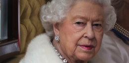 Elżbieta II w stresie. Ryzyko jest ogromne