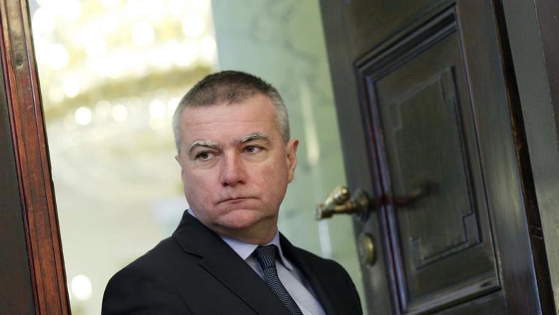 Rzecznik rządu uspokaja Polaków