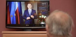 Uwaga! Kontrolerzy sprawdzą, czy nie unikasz płatności abonamentu RTV