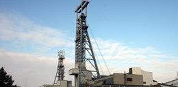 Tragiczny wypadek w kopalni. Nie żyje były zawodnik GKS-u Katowice