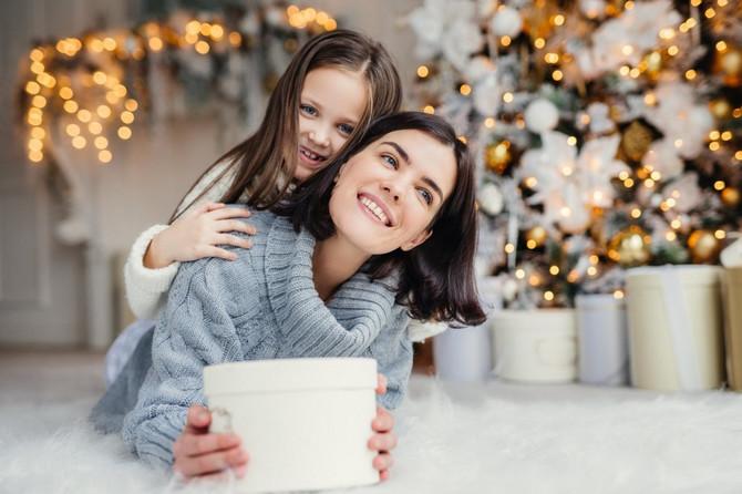 Igračke ili slatkiši? Čemu se vaše dete najviše obraduje?