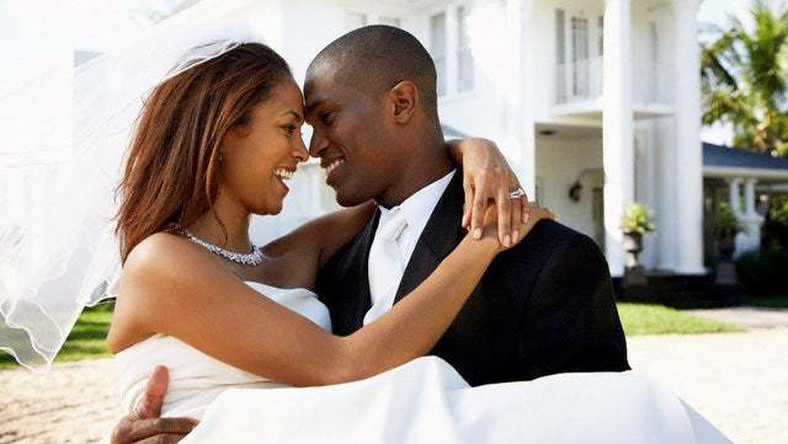Why some bad girls marry before good girls (Information Nigeria)