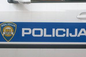 U požaru u Zagrebu poginula žena
