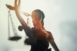 Prokuratoria Generalna wkroczyła na rynek usług prawnych