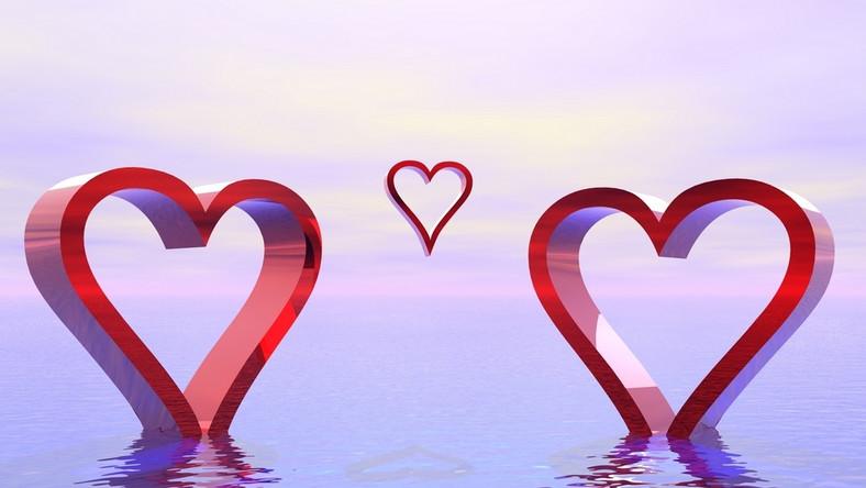Co sprawia, że czujemy się zakochani?