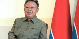 Ujawnili zboczenia dyktatora