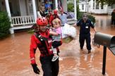 Pensilvanija potop AP4