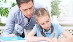 Roditelji đaka u Srbiji im sve češće čine ovu MEDVEĐU USLUGU