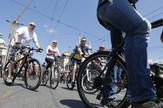 Biciklijada06 foto Oliver Bunic