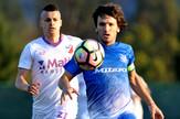 FK Mladost, FK Javor