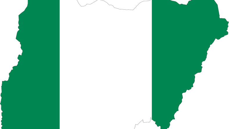 Throwback Thursday: Timeline of state creation in Nigeria