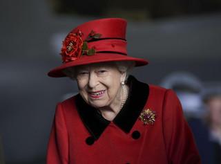 Ostatnia królowa? Nawet jeśli monarchia nie zniknie, zostanie bardzo przycięta [WYWIAD]