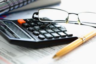 Kurs euro z sylwestra zdecyduje o badaniu sprawozdania finansowego