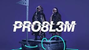 "PRO8L3M - ""PRO8L3M"""