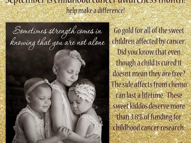 Pre tri godine su svojom pričom rasplakale milione: Najhrabrije devojčice danas OVAKO izgledaju!