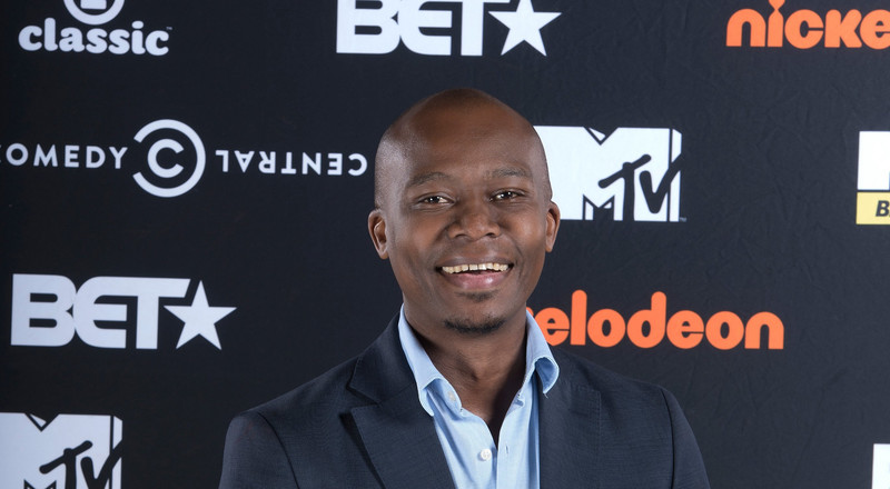 How the MAMAs is connecting Africa by Monde Twala [Pulse Interview]