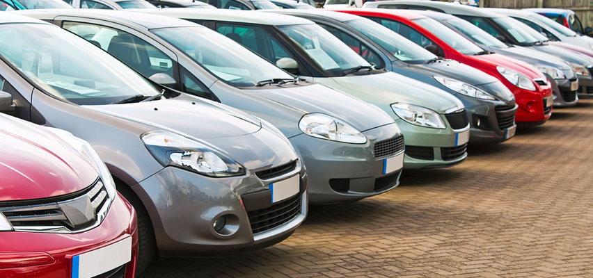 Właściciele jakich marek samochodów najczęściej je uszkadzają? Wyniki badań mogą was zaskoczyć