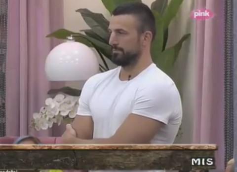 Tuga: Vladimiru Tomoviću preminuo otac!