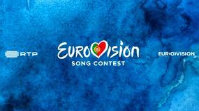 Eurowizja 2018: wiemy, gdzie i kiedy odbędzie się konkurs! Fani będą zadowoleni?