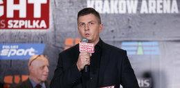Wykształcenie polskich dziennikarzy sportowych. Nie uwierzysz! GALERIA