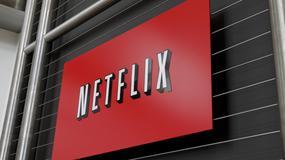 Netflix kupuje wydawnictwo komiksowe Millarworld