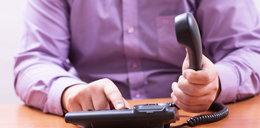 Wydzwania do ciebie telemarketer? Tak go zablokujesz