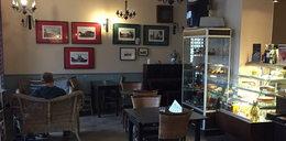 Podsłuchani! Kto nagrał związkowców z PWPW w kawiarni Bombonierka?